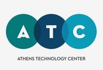 Athens Technology Centre S.A