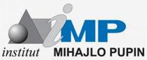 Institute Mihajlo Pupin